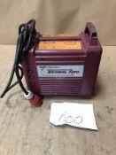 Thermal ARC 300GTSSDC Invertor