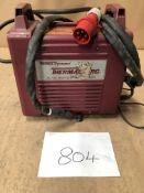Thermal ARC GTSWSE 250 AC/DC,