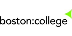 Due to Department Closure on Behalf of Boston College Science Equipment from the Science Department Blocks