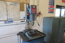 Arboga A2608B Bench Top Drill