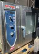 Rational CD61 Combination Oven