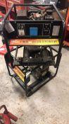 Pro user diesel generators