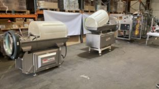 Flavouring/coating system