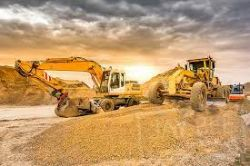 Plant, Machinery And Commercial Vehicle Auction With Lots Direct From Councils, Hire Companies, New And Retained Clients
