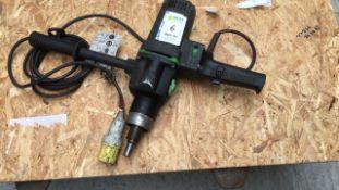 Refina EHB32/2.2 electric drill (A771175)