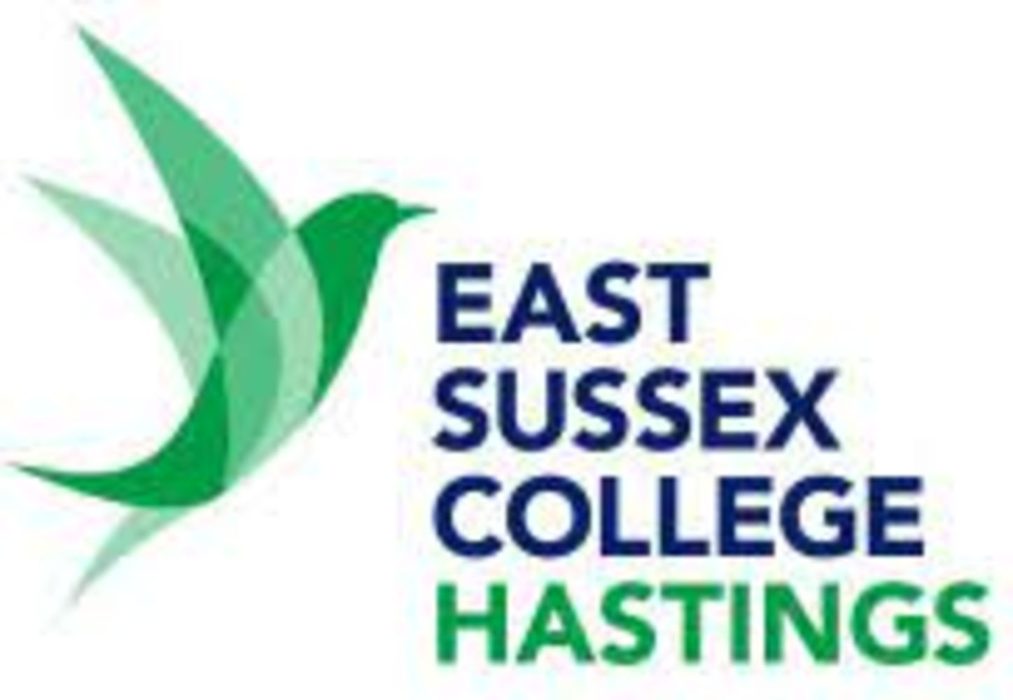 Instruction by East Sussex College to Include Containers, Module Building, Gym Equipment, Catering Equipment, Furniture and much more.