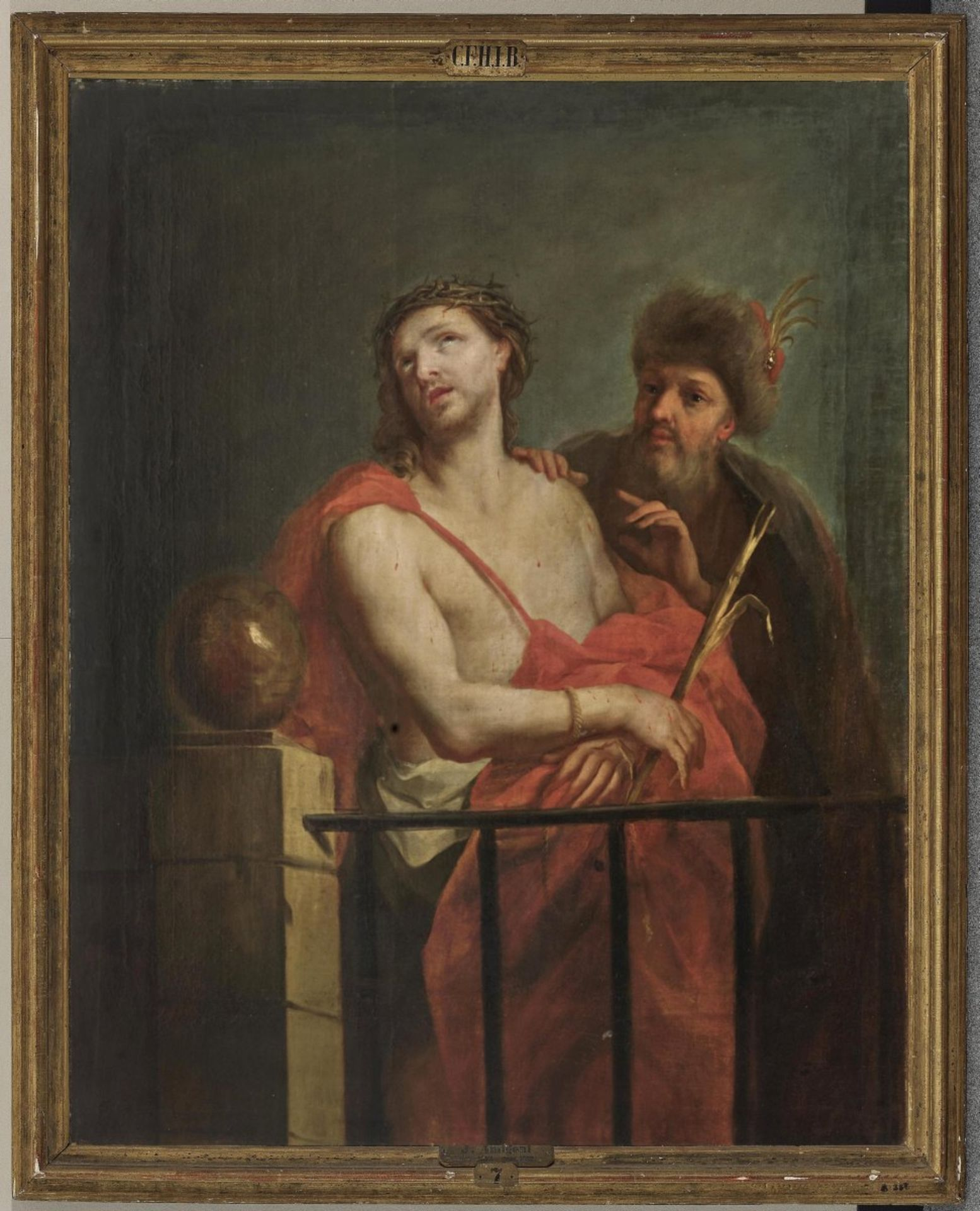 Jacopo Amigoni - Bild 3 aus 3