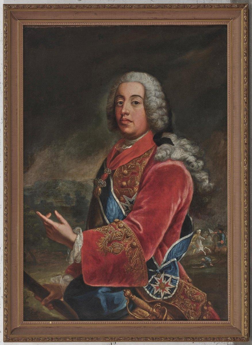 Georges Desmarées - Image 3 of 3