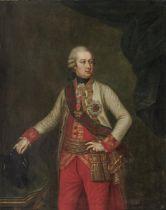 Joseph Hickel