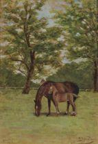 J. Schneider (Jakab Schneider, born 1886 Szentfülöp, ?)