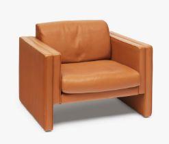Drei Sessel