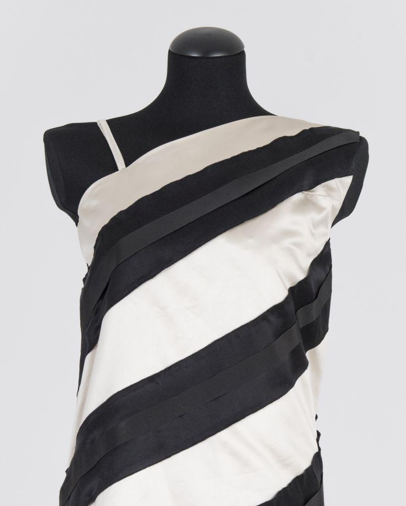 SHE - Vintage Fashion von Hannelore Elsner