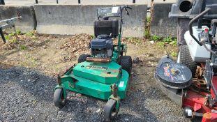 Lesco 36 Commercialplus Mower