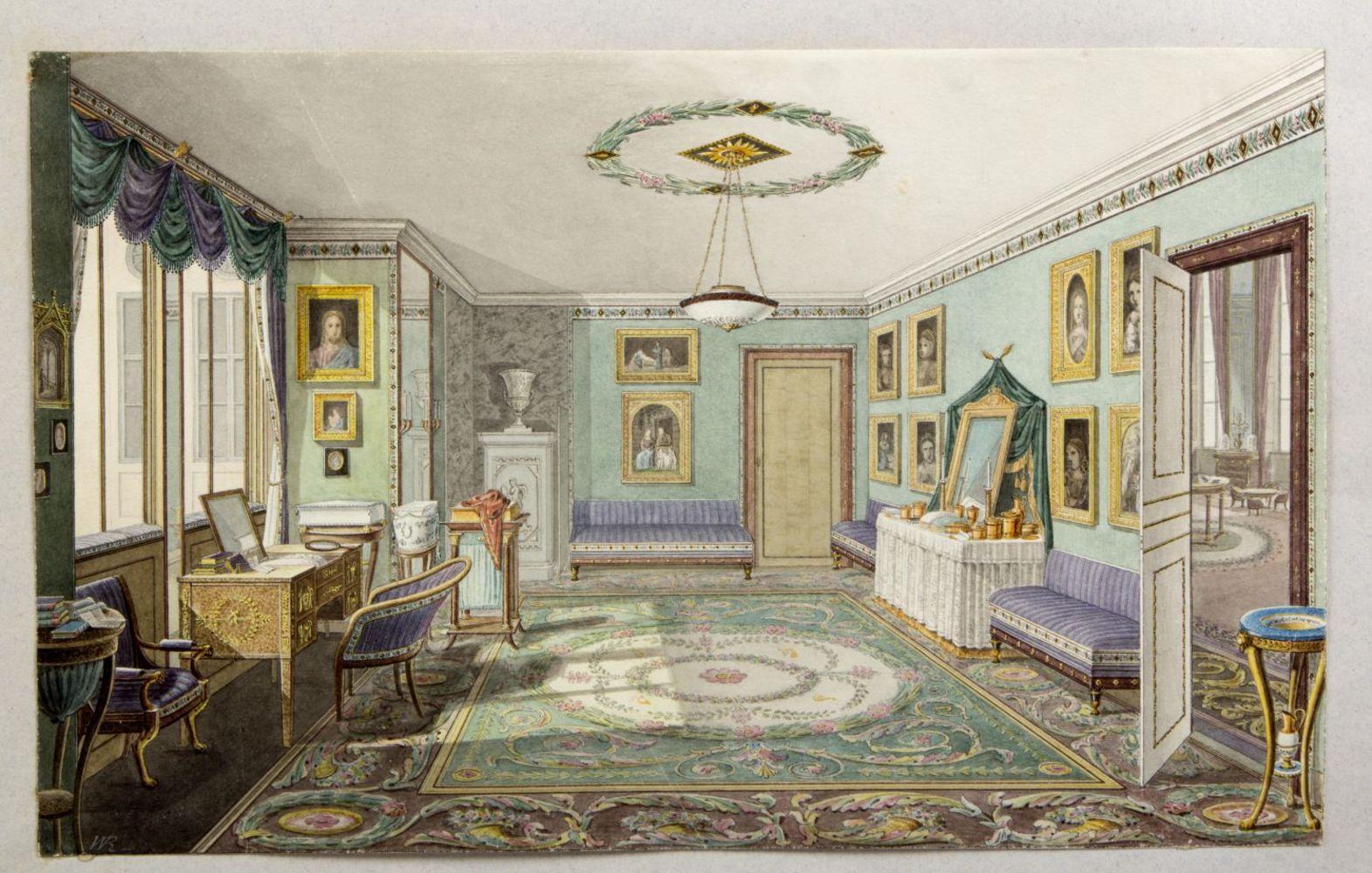 Auktion 382 - Kunst & Antiquitäten & Schmuck