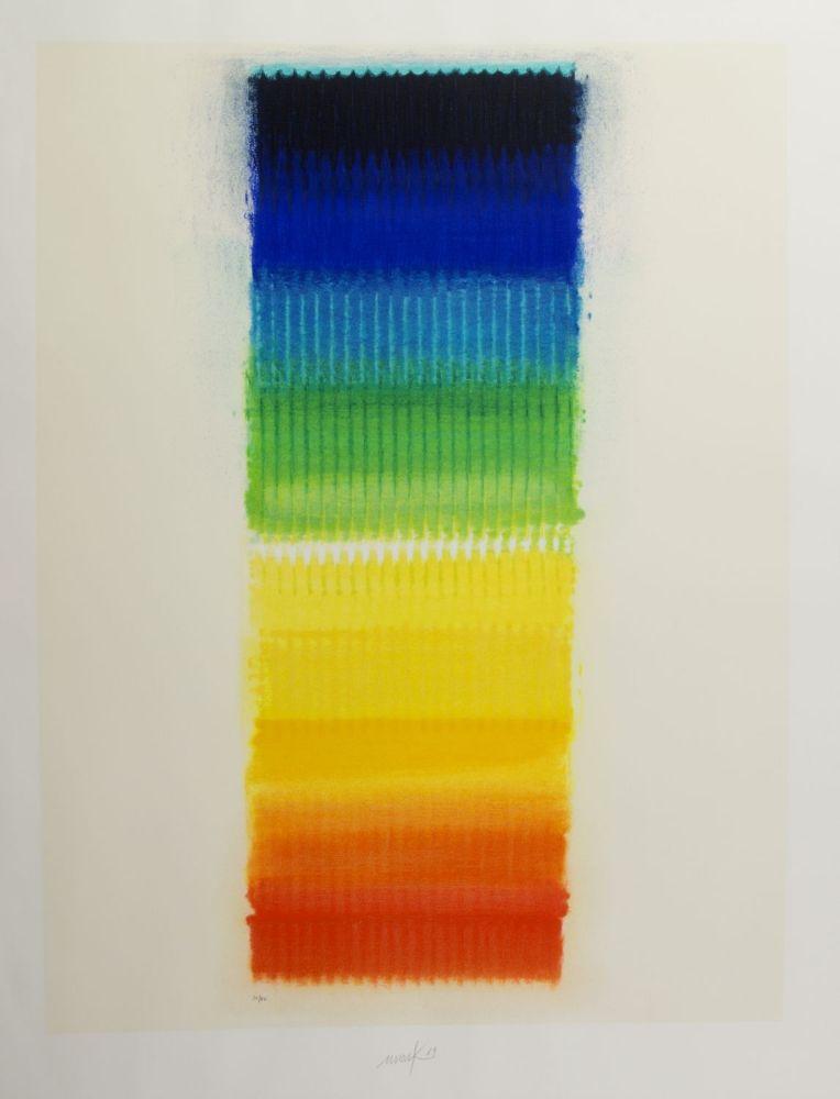 Auktion 383 - Kunst & Antiquitäten & Schmuck