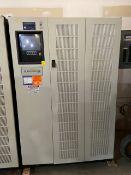 Powerware 9315 UPS Control Panel