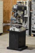Pro Cut RL80RF313 Milling And Drilling Machine