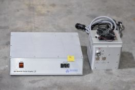 Dymax Light Control For Curing System w/Light