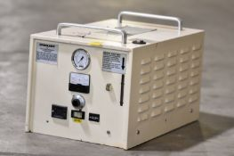 Spirflame Microflame Welding Hydrogen Generator Model# 251HPNA02S3D1