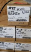 (5) Boxes High Voltage Bus Tape