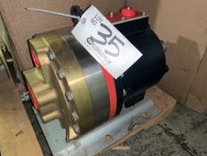 Hydra-Cell High Pressure Water Pump New In Box.