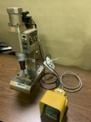 """VSI TM-5 Spinnomatic 1/8"""" Assembly Spin Riveter"""