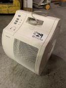 Honeywell True HEPA Air Cleaner