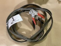 Battery Test Cables