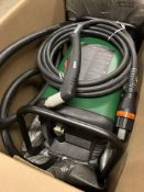 Victor Cutmaster 82 Plasma Cutter New In Box