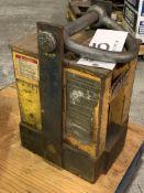 BM-30 5000LB Lifting Magnet