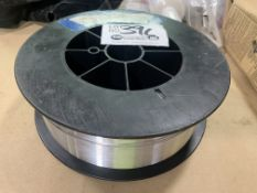 "AlcoTec Welding Wire ER4043 3/64"" Size"