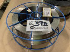 Sandvik Welding Wire ER316 Size .035