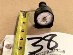 Arpo Precision Machinist Scale +/- 15 grams
