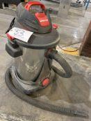 Shop Vac 6 hp 12 gal Vacuum