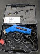 Kohree Foam Cutter w/box