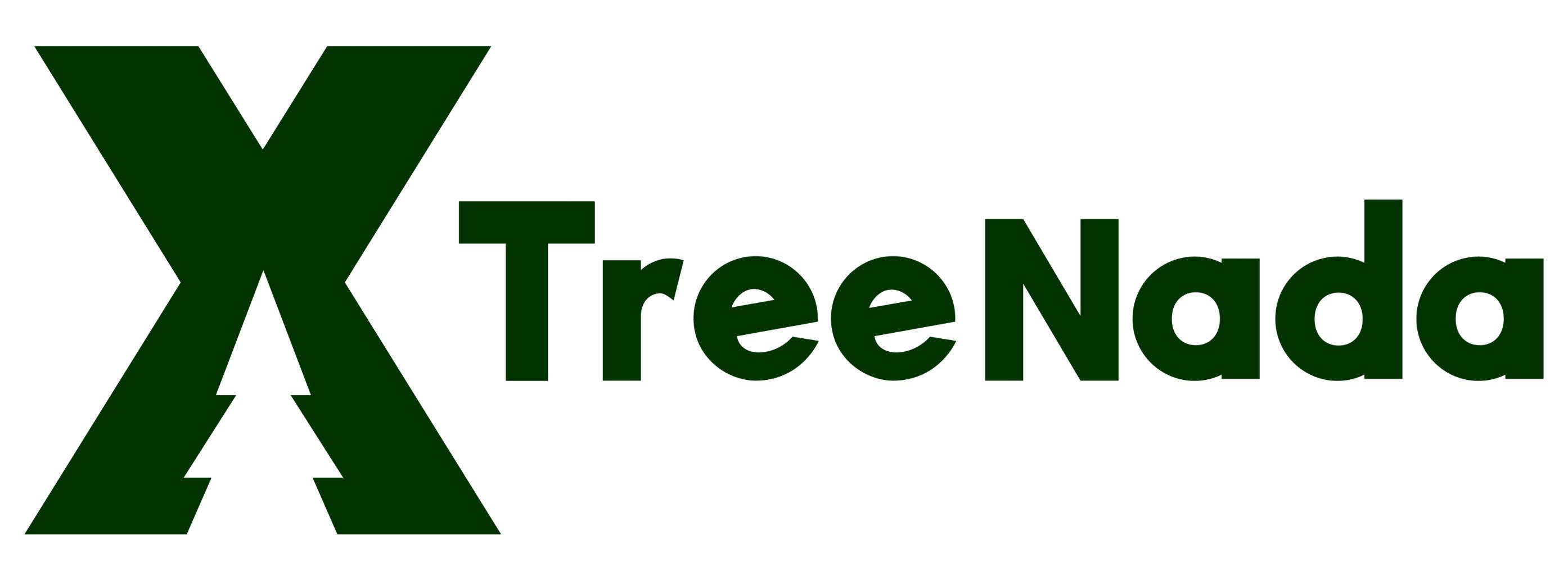 TreeNada -