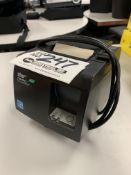 Star TSP100 Receipt Printer