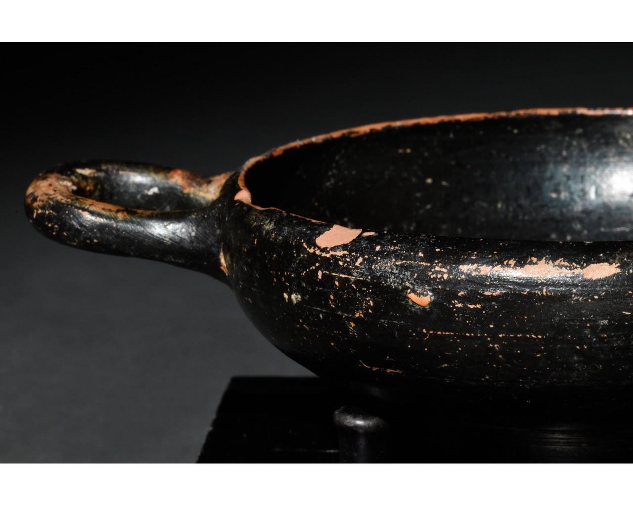 GREEK APULIAN CUP - Image 4 of 5