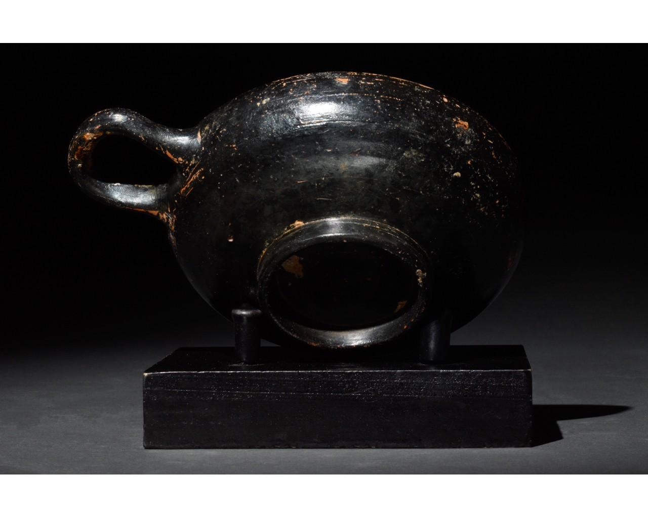 GREEK APULIAN CUP - Image 3 of 5
