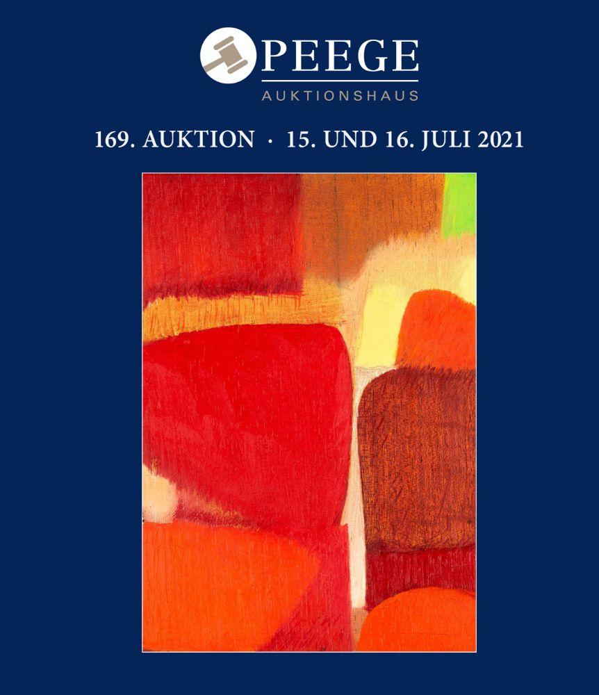Kunstauktion 169