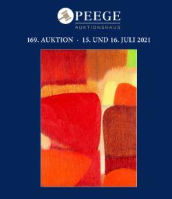 Auction 169