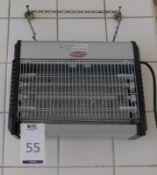 Easyzap Y724 Insectecutor (Location Bloomsbury - See General Notes for More Details)