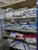 Quantity of Various Paper & Card (Collection Before 12noon) (Location: Hatfield - See General
