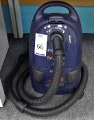Electrolux Mondo Smart Vacuum (Location: Hatfield - See General Notes for More Details)