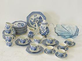 Collectable vintage ceramics