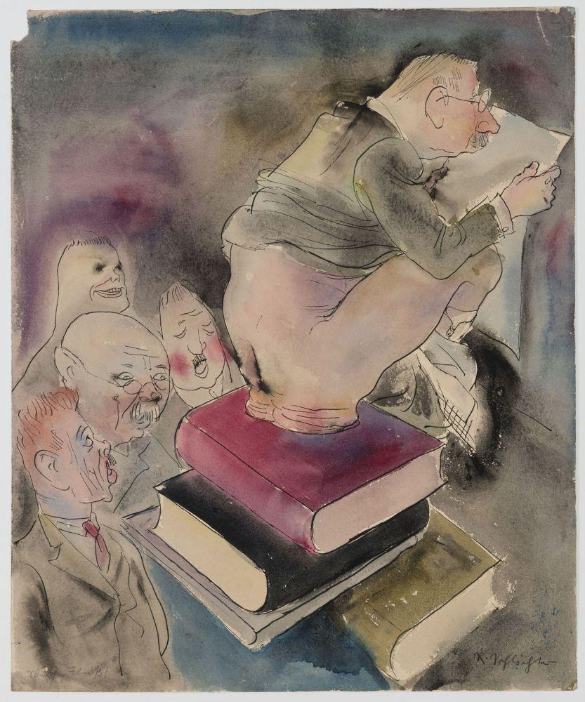 125. Auktion
