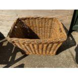 Large Basket - 47cm High