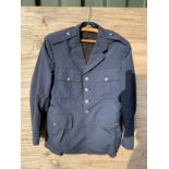 United States Air Force Tunic - Size M/L