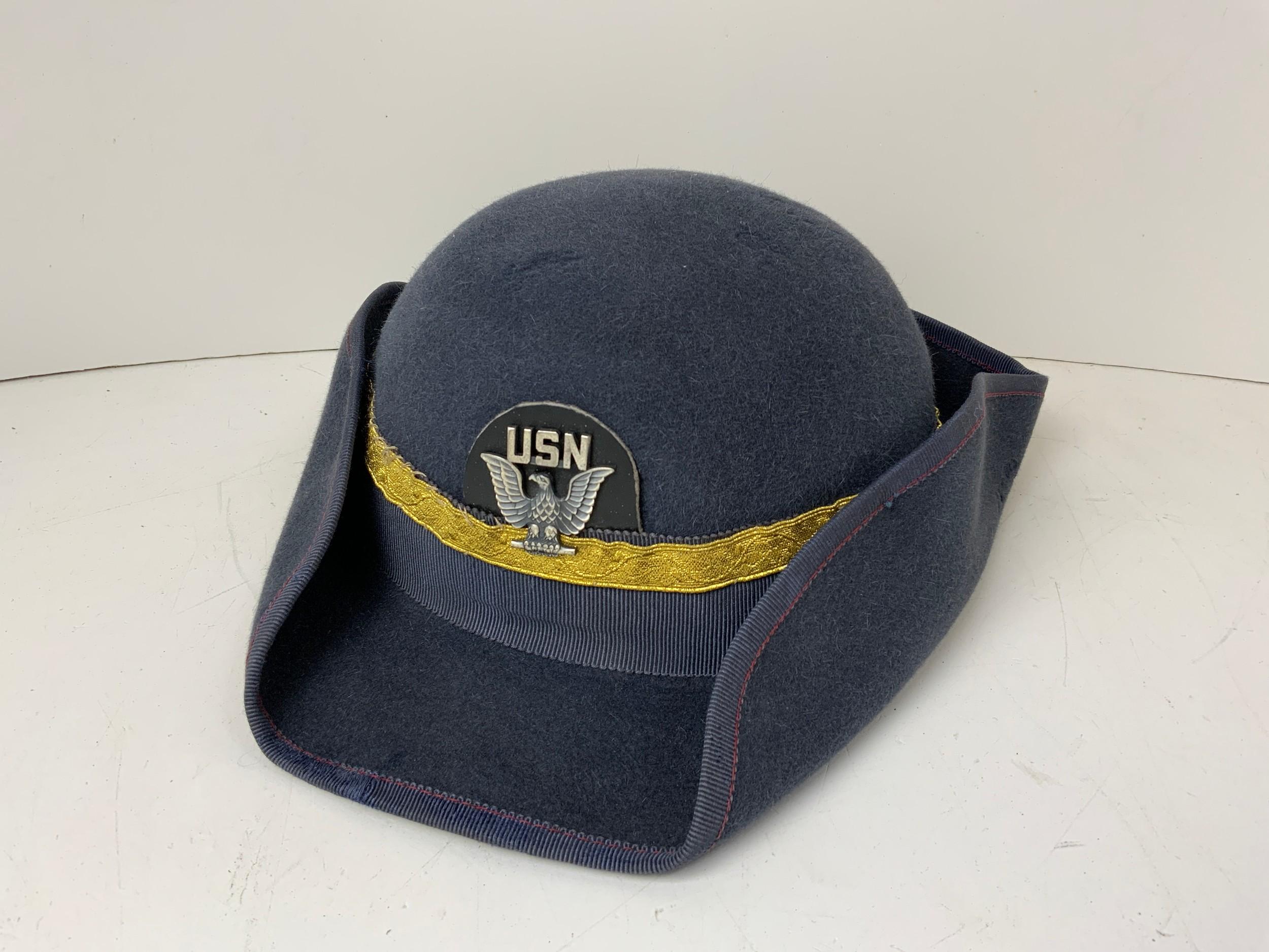 United States Navy Female Officers Uniform - Image 3 of 3