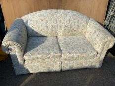 Parker Knoll Sofa/Day Bed